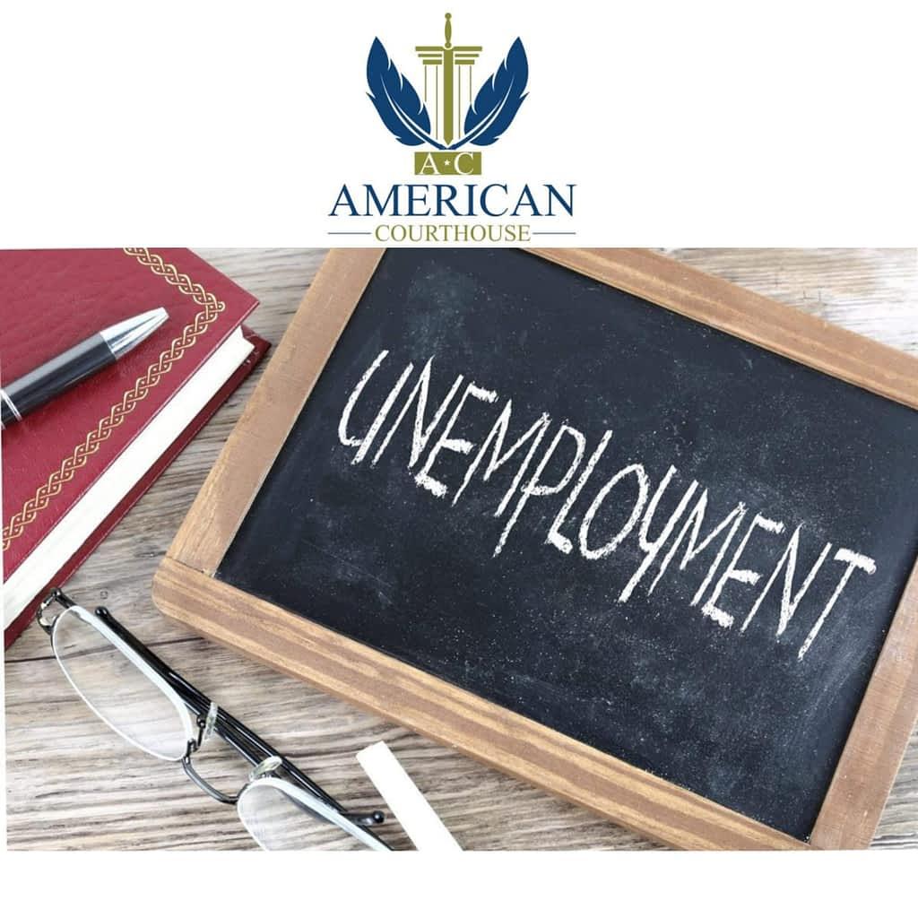 Unemployment Benefits Laywer